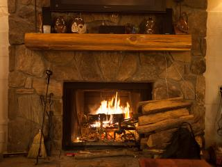 Mountain Getaway Near Mirror Lake - Highlands vacation rentals