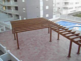 Excellent apartment near the beach - Castellon Province vacation rentals