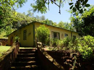 Misty Mountains Accommodation - Louis Trichardt vacation rentals