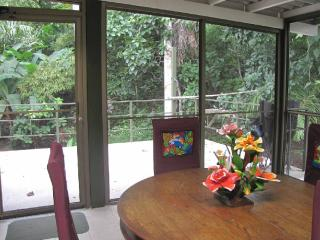 House in Gamboa Panama, nearly in the rainforest - Panama vacation rentals
