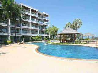 1354 - Thailand, Phuket, Cape Panwa: Stunning 3 bed Condo with Pool Views - Cape Panwa vacation rentals