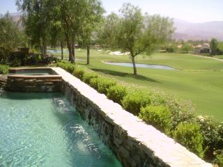 Indian Wells Luxury Vacation Home - Indian Wells vacation rentals