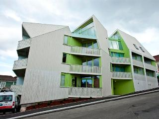 Apartment in Stavanger  - City accommodation - Western Fjords vacation rentals