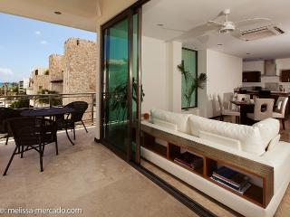Luxury, Perfect to Relax- Close to Beach & 5th Av! - Playa del Carmen vacation rentals