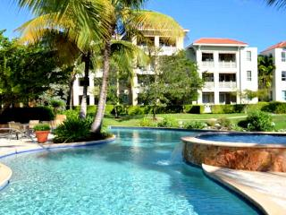 Luxury Condo at Maralago, Palmas del Mar - Humacao vacation rentals