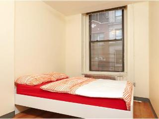 Renovated Empire 2BDR on 36st #2 - New York City vacation rentals