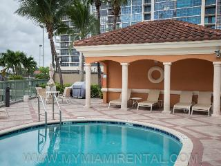 Vacation Town Homes/ Luxury 3 BDR 3 Level-Beach Home - Hallandale vacation rentals