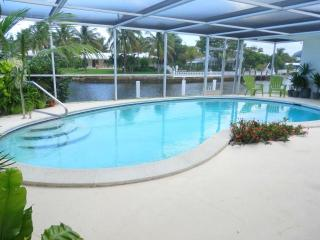 The Landings 2830 - Fort Lauderdale vacation rentals
