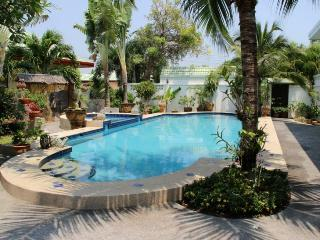 Villas for rent in Khao Tao: V6080 - Khao Tao vacation rentals