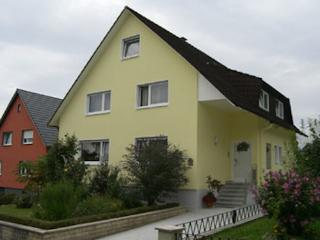 Vacation Apartment in Ettlingen - 904 sqft, nice, open, friendly (# 5061) - Baden Wurttemberg vacation rentals