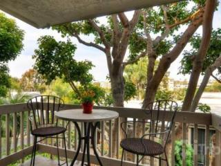 Beachfront Complex, Luxury Garden View Condo - Oceanside vacation rentals