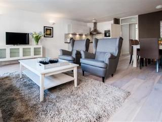 Staalmeesters III - Holland (Netherlands) vacation rentals