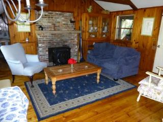 BHAASE - Brewster vacation rentals