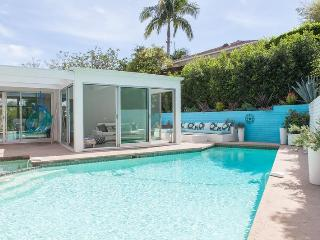 Sunset Crest - Los Angeles vacation rentals