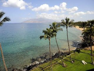Royal Mauian #615 - Wailea vacation rentals