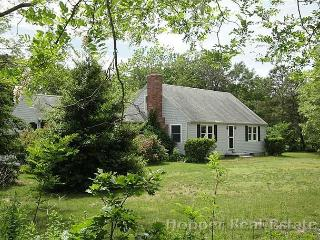 Sunken Meadow - 3863 - North Eastham vacation rentals