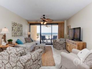 Summer House 203A - Orange Beach vacation rentals