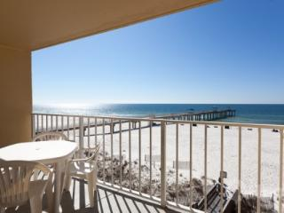 Emerald Skye 21 - Orange Beach vacation rentals