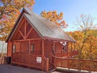 Beary Comfy - Gatlinburg vacation rentals