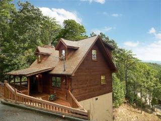 Cabin Fever - Pigeon Forge vacation rentals