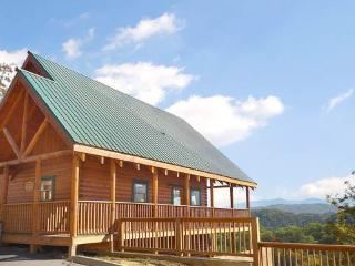 A Simple Life - Pigeon Forge vacation rentals