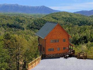 A True Dream - Pigeon Forge vacation rentals