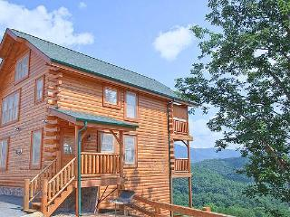 Appalachian Villas 2822 - Pigeon Forge vacation rentals