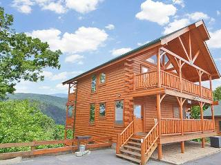 Bearly Believable - Pigeon Forge vacation rentals