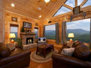 Best Of View - Pigeon Forge vacation rentals