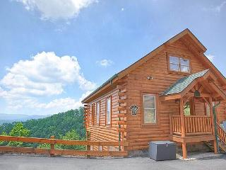 Hillbilly Highrise - Pigeon Forge vacation rentals