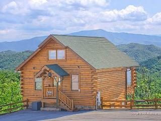 Million Mile View - Pigeon Forge vacation rentals