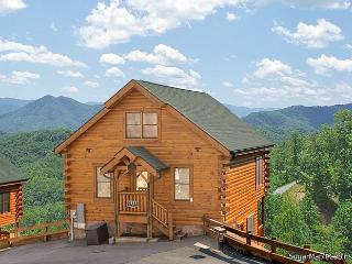 Must Be Dreamin' - Pigeon Forge vacation rentals