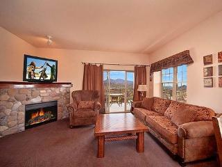 Pinnacle Vista 6002 - Pigeon Forge vacation rentals