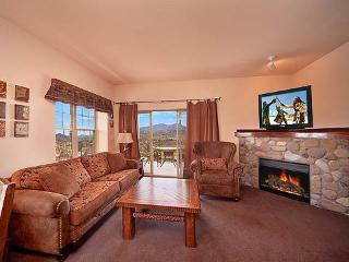 Pinnacle Vista 6004 - Pigeon Forge vacation rentals