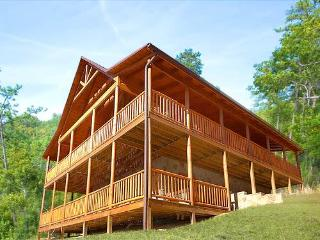 Southern Charm - Pigeon Forge vacation rentals