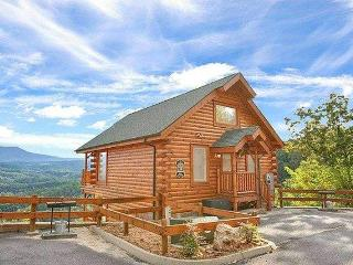 Star Gazer at Legacy Mountain - Pigeon Forge vacation rentals