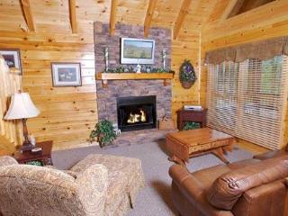 Tennessee Dreams - Pigeon Forge vacation rentals