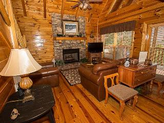 The High Life - Pigeon Forge vacation rentals