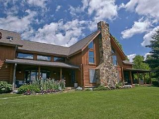 Von Bryan Estate - Pigeon Forge vacation rentals