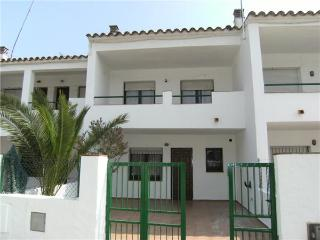 Holiday house for 6 persons near the beach in Escala - L'Escala vacation rentals
