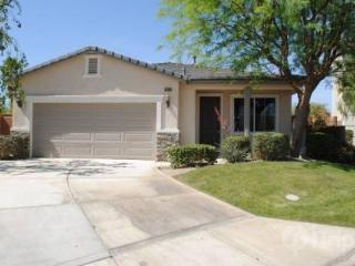 Desert Escape by the Polo Fields - Indio vacation rentals