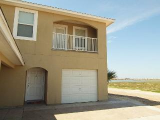 Coastal Dream - Corpus Christi vacation rentals