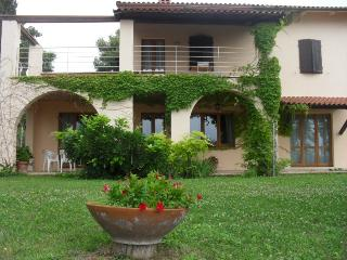 L'oliveto  Country House - Civitanova Marche vacation rentals