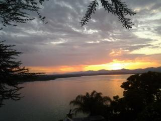 Serenity @ Harties - North-West South Africa vacation rentals