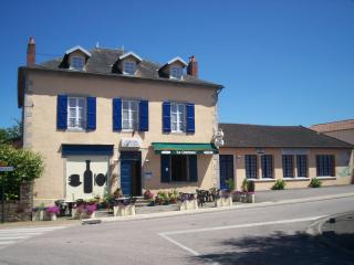 Independant family run B&B,  Champsac - Haute-Vienne vacation rentals