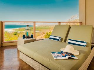Beautiful 3 Bedroom Villa with Ocean Views - Tamarindo vacation rentals