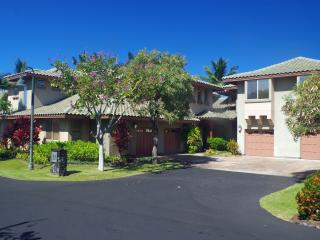 Be Our Guest at Hawaii Dream Villa - Kohala Coast vacation rentals