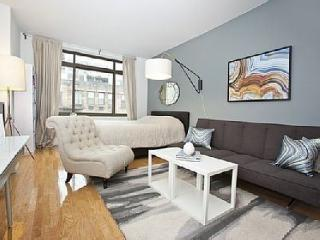 5 Star Luxury Condo In The Center Of West Village - New York City vacation rentals