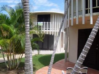 Villa Taina de Boqueron comfortable and affordable villa - Cabo Rojo vacation rentals