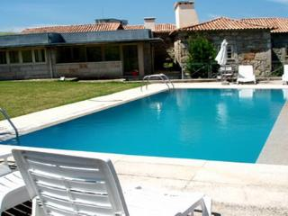 Casa de Afife - Gaula vacation rentals